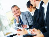 Po czym poznać kiepskiego doradcę finansowego?