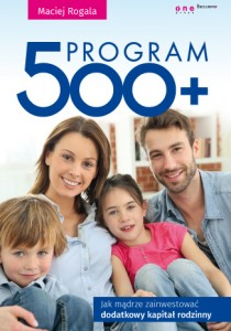 500plu (1)
