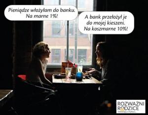 dialog_edinem_2016-05-01b