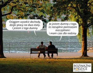 dialog_edinem_2016-05-05b