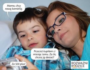 dialog_edinem_2016-05-16b