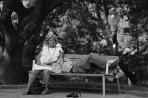 Jak osiągnąć sukces przy oszczędzaniu na emeryturę (2)?