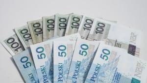 money-1386301