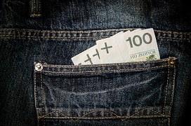 Warto wiedzieć, ile i za co płacisz