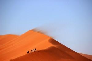 sand-dunes-691431_960_720