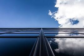 skyscraper-1149478__180