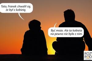Dialogi w pół drogi (2)