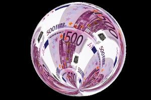 Program 500plus na bardzo długo
