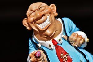 USA: Maksymalne salda na kontach w planach 401(k)