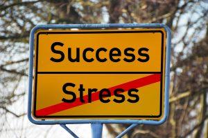 Jak osiągnąć sukces przy oszczędzaniu na emeryturę (1)?