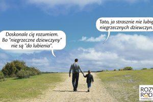 Dialogi w pół drogi (5)