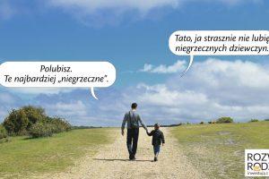 Dialogi w pół drogi (7)