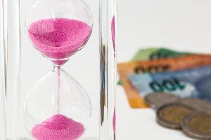 Jak osiągnąć sukces przy oszczędzaniu na emeryturę? (3)