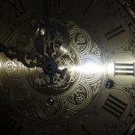 clock-face-1082319_1920