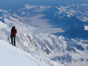 mountain-climber-899052