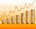 Inwestor na emeryturze