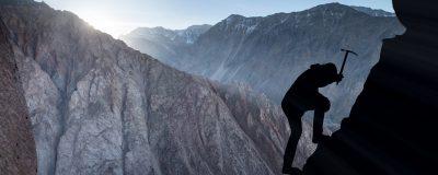mountaineering-2040824