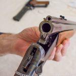 gun-1340246_1920