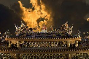Chiny: Starzejące się społeczeństwo staje się zagrożeniem ekonomicznym