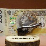 money-1254697_1920