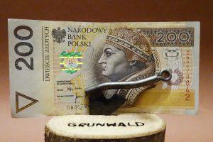 Sukces rewolucji Morawieckiego wcale nie jest przesądzony