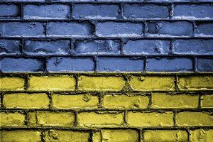 Polski rynek pracy przyczynia się do katastrofy systemu emerytalnego na Ukrainie