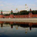 Rosja: Nasilają się protesty po przegłosowaniu podniesienia wieku emerytalnego