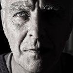 Czy pracownicy mający co najmniej 55 lat zapiszą się do PPK?