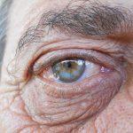 eye-1262735__340