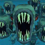 piranhas-123287__340