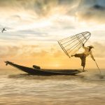 fisherman-2739115_960_720