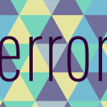 error-1790610_960_720