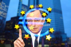 Aktywa funduszy emerytalnych stanowią 25% PKB krajów strefy euro
