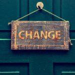 Jakie zmiany w ustawie o PPK?